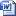 032726_2臺北市中山區長春國民小學「教師輔導與管教學生」辦法.doc